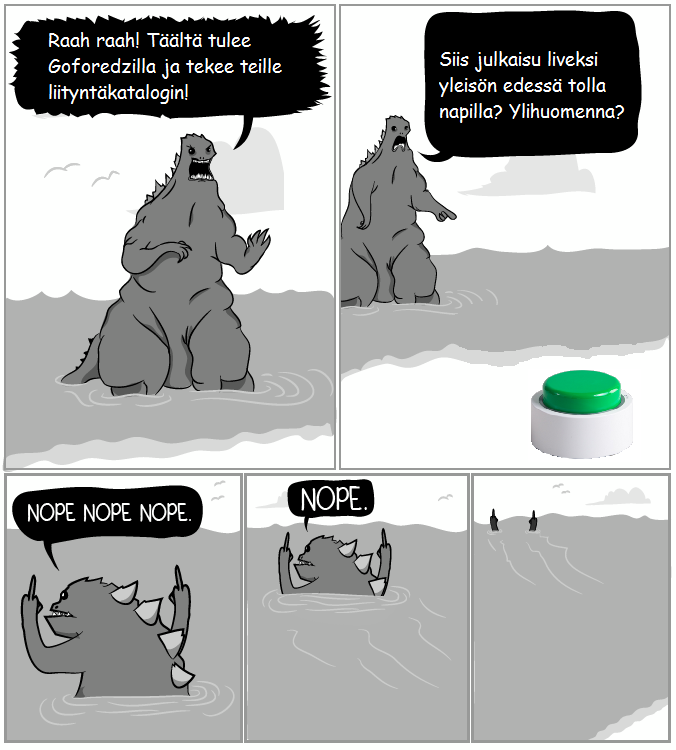 Original image from The Oatmeal by Matthew Inman.