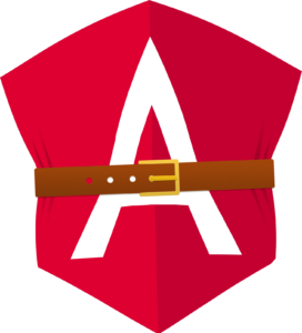Does Angular really look that fat?
