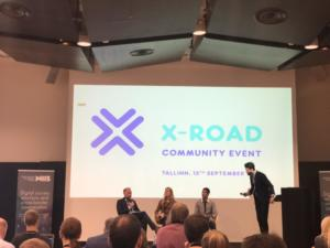 X-Road discussion