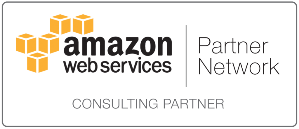 amazon-consulting-partner-gofore