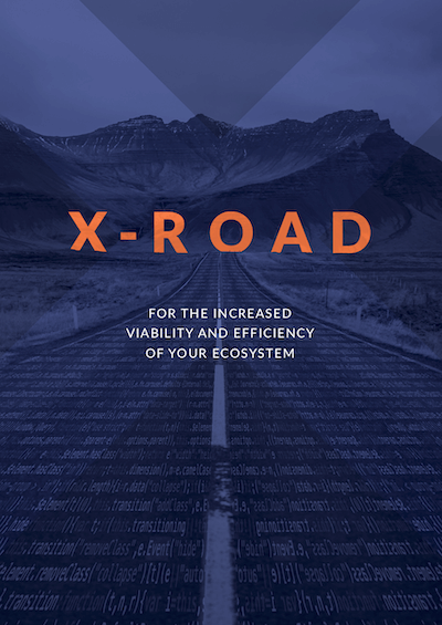 x-road-booklet-cover-gofore